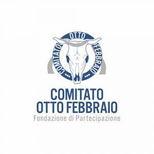 Comitati Otto Febbraio
