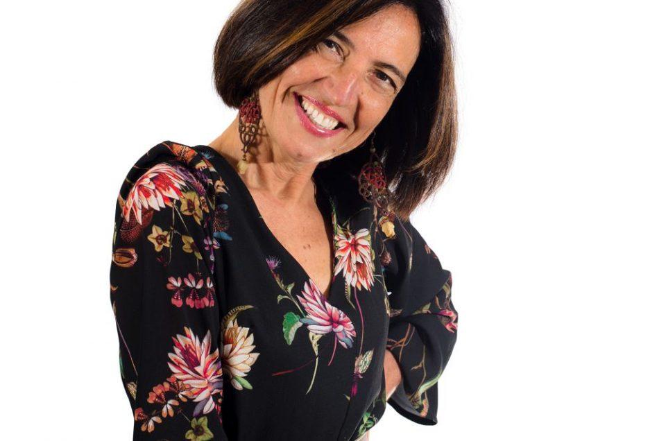 Simonetta Nardi