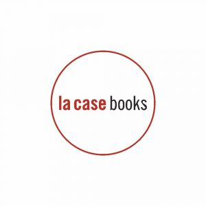 La Case Books