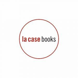 La Case Books