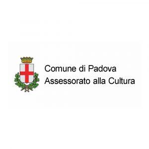 Comune di Padova Assessorato alla Cultura