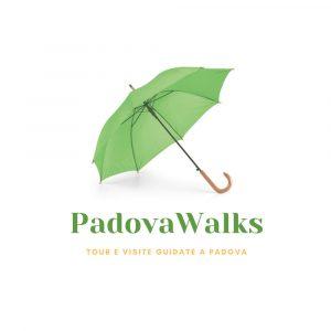 Padova Walks