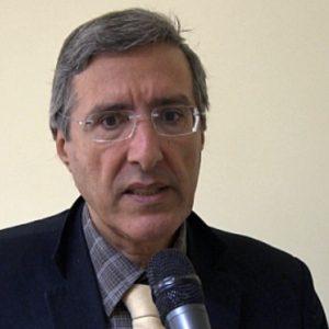 Francesco Sidoti