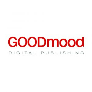 Goodmood Digital Publishing