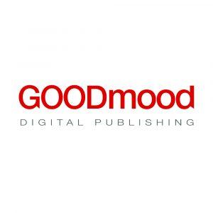 Goodmood Digital Publishing