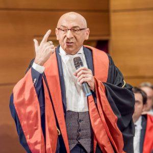 Fabrizio Fornari