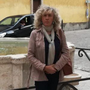Mariateresa Gammone